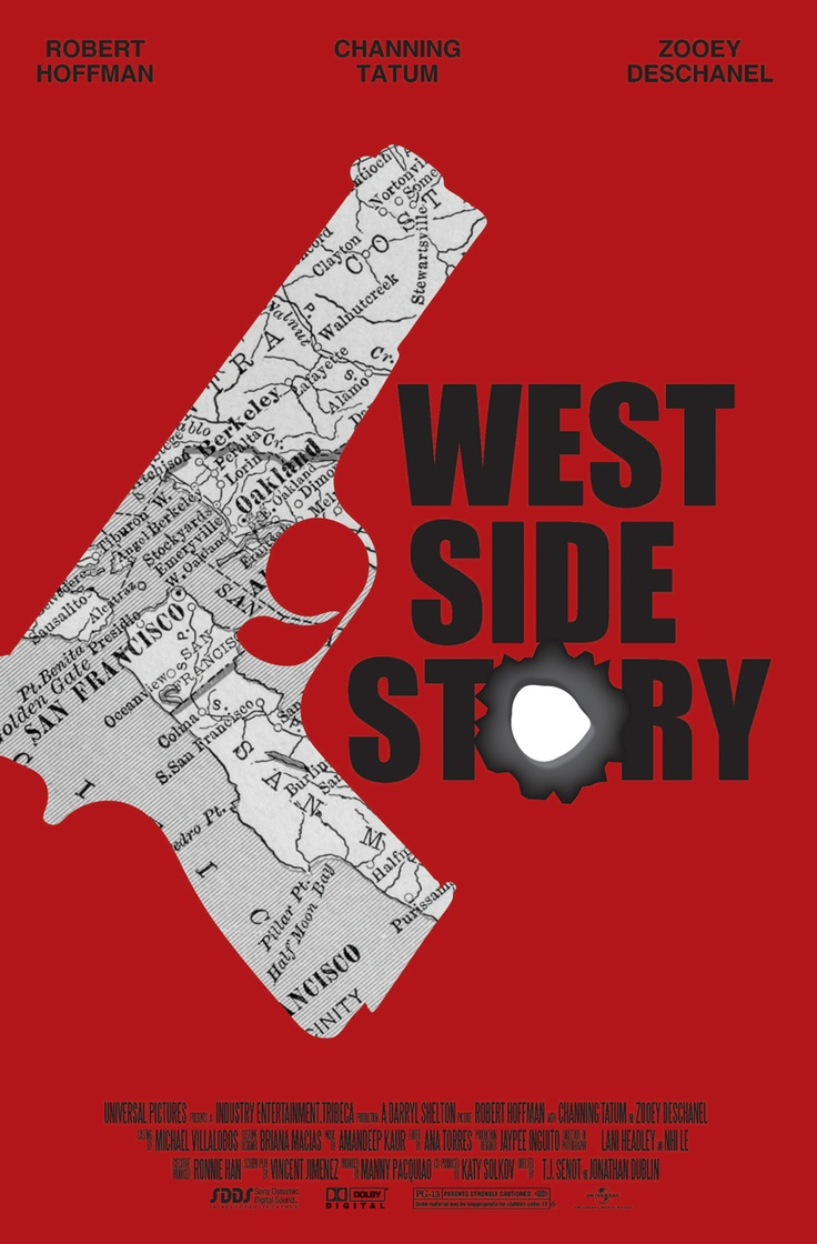 west side story speech West side story vocal score - ebook download as pdf file (pdf) or read book online conductor's score.