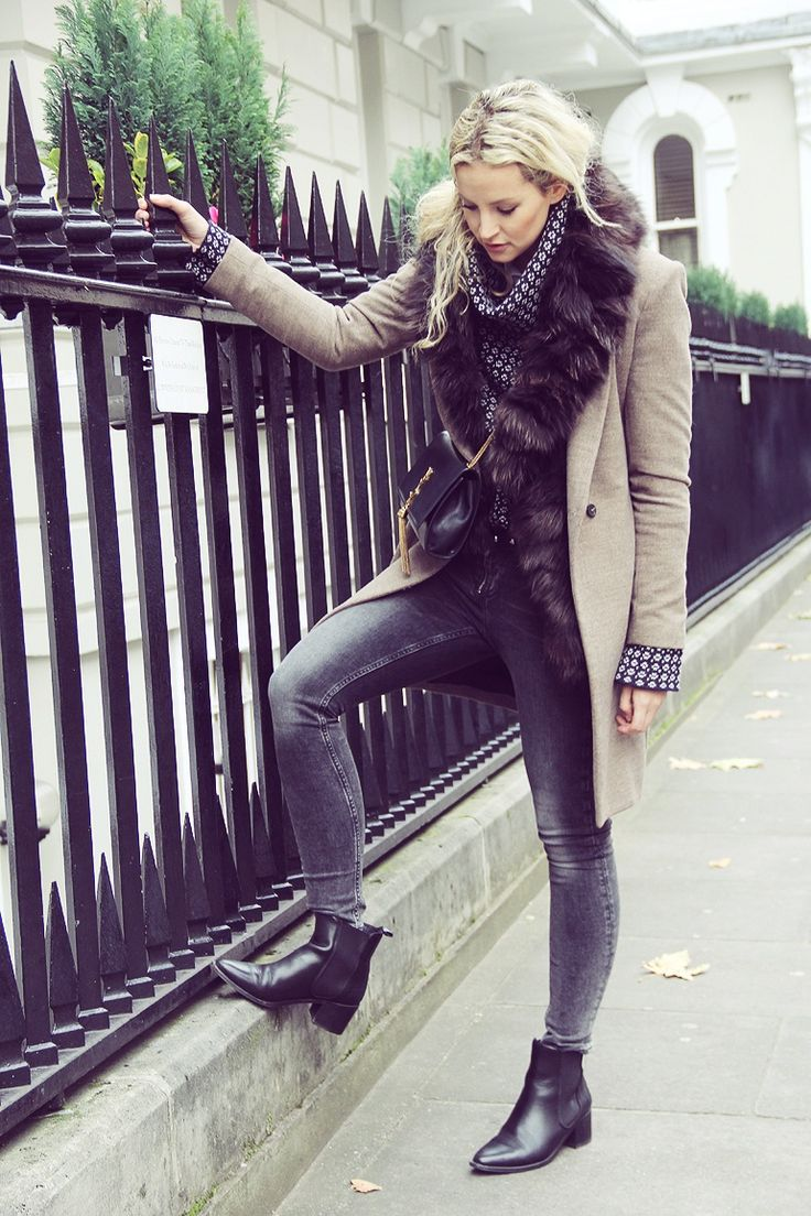 best images about chelsea boots on pinterest brown belt ankle