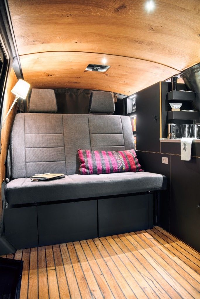 die besten 25 campingbus ausbau ideen auf pinterest. Black Bedroom Furniture Sets. Home Design Ideas