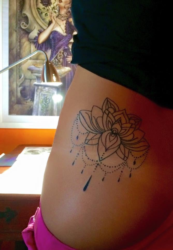 Tatuaggi, Cover Up (copertura di vecchi tatuaggi), Piercing a Bologna e provincia.