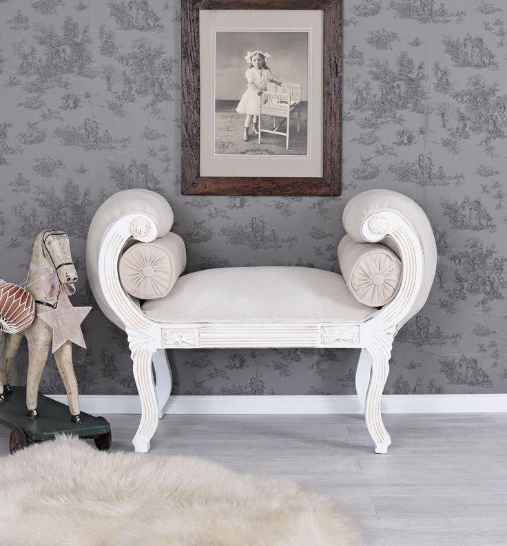 Die besten 25+ Barock sofa Ideen auf Pinterest | Gothic ...