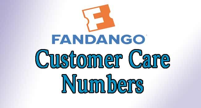 Looking forfandango customer service or Are you excited to know about it? I am here to help you. If you are in the place to search fandango then you might know them before. Am I right? All the detailsprovided here will help you to get some idea about it. This is usually associated with the name called Fandango.com Fandango App Fandango Media LLC Fandango much more.  In generalfandango customer service is considered as a part of several industries likeInformation Technology Software…
