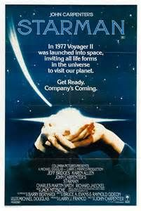 1984 movie poster - Yahoo Search Results Yahoo Canada Image Search Results