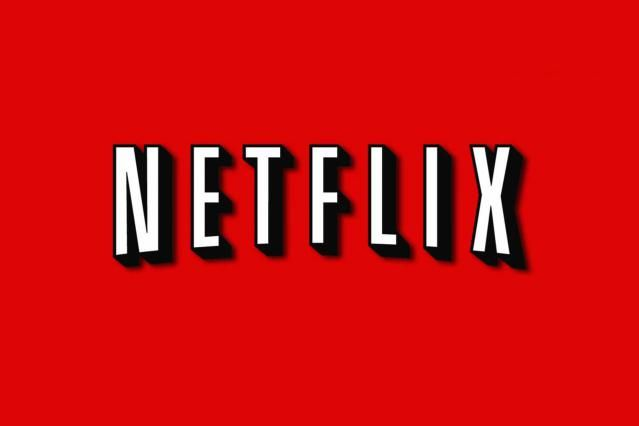 7 Pros and Cons to Streaming Netflix