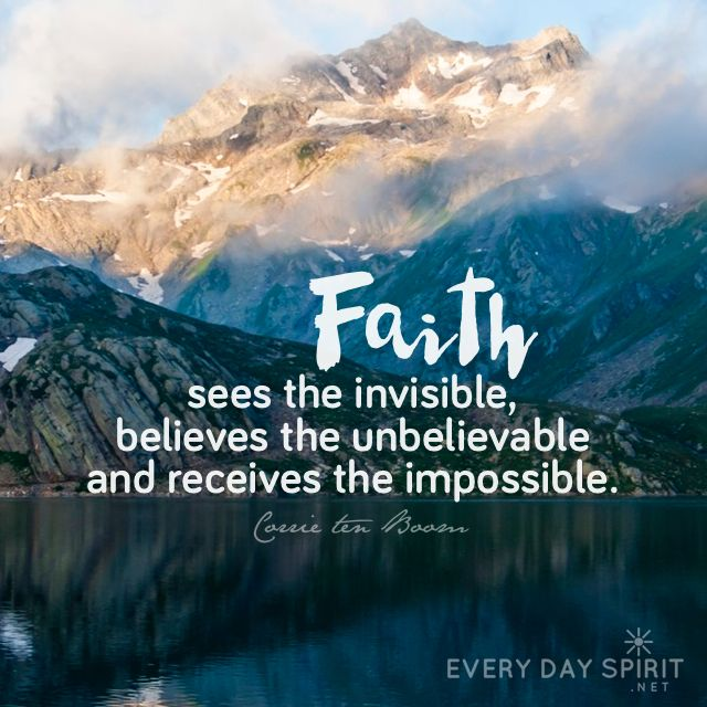 Faith Wallpapers: 144 Best Images About Prayers