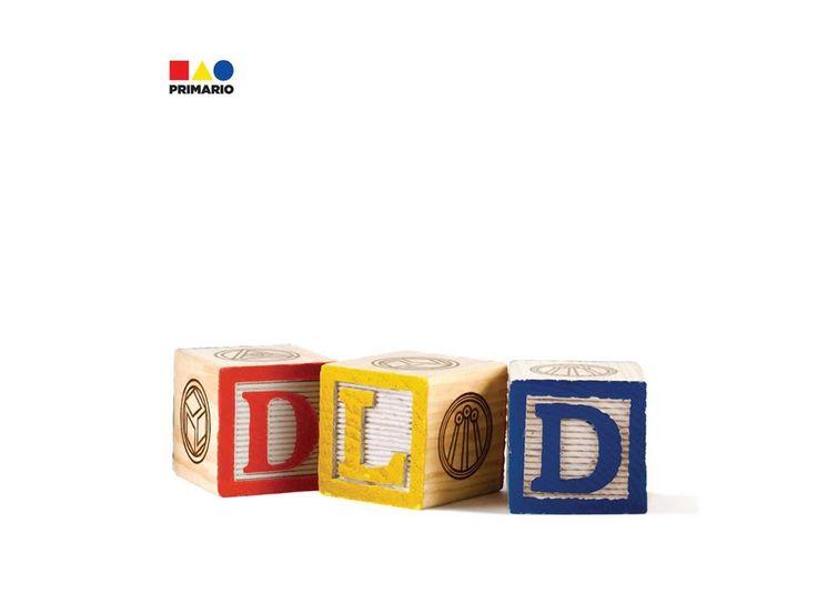 DLD - Primario [Full Album]