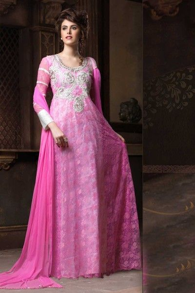 Stunning New arrival gown online shopping for women clothing wedding season and