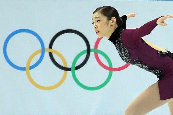 Korea to File Complaint Over Olympic Figure Skating Judging - Korea Real Time - WSJ
