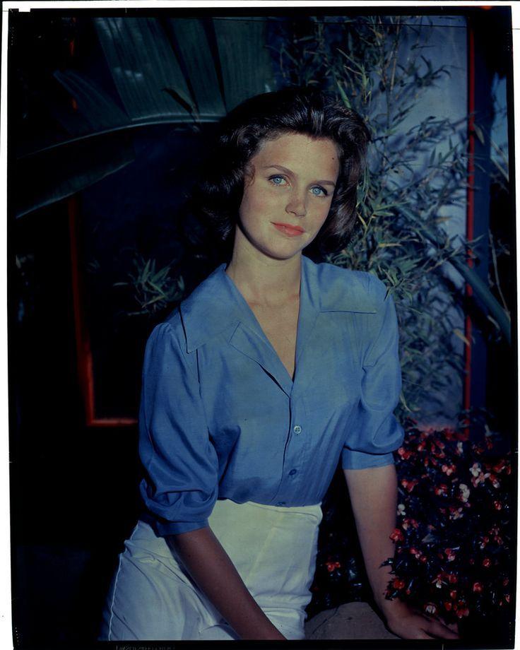 Bildresultat för lee remick 1980