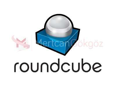 Ubuntu için RoundCube Webmail Kurulumu
