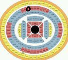 #lastminute  Adele Tickets (two available) A Res L2 35 row M Melbourne Sunday 19 March Etihad #Australia