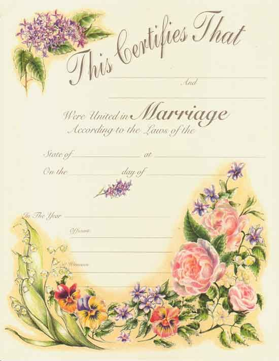 208 Best Calligraphy  Certificates Images On Pinterest