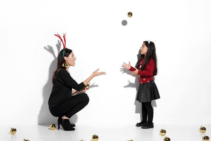 THE CHRISTMAS SHOP // CRAZY CHRISTMAS