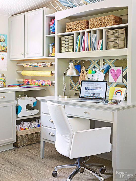 128 Best Images About Our Favorite Desks On Pinterest