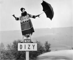 French model photographed hithchiking her way to Dizy in northern France for Queen magazine, August 1960. Description from normanparkinson.com. I searched for this on bing.com/images