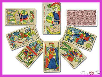nice Tarot Kartları Astrolojik İşaretleri
