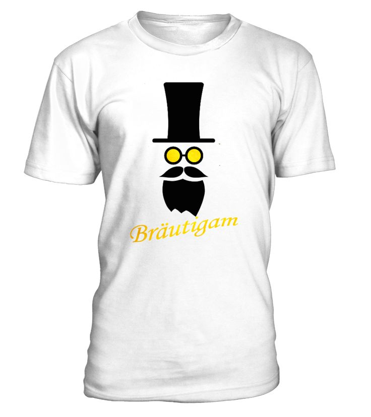 Junggesellenabschied -  Bräutigam   => Check out this shirt by clicking the image, have fun :) Please tag, repin & share with your friends who would love it. #Oktoberfest #hoodie #ideas #image #photo #shirt #tshirt #sweatshirt #tee #gift #perfectgift #birthday #Christmas