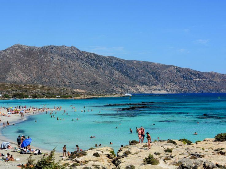 Crete - DEFINITELY GREECE - Premium trips in Greece