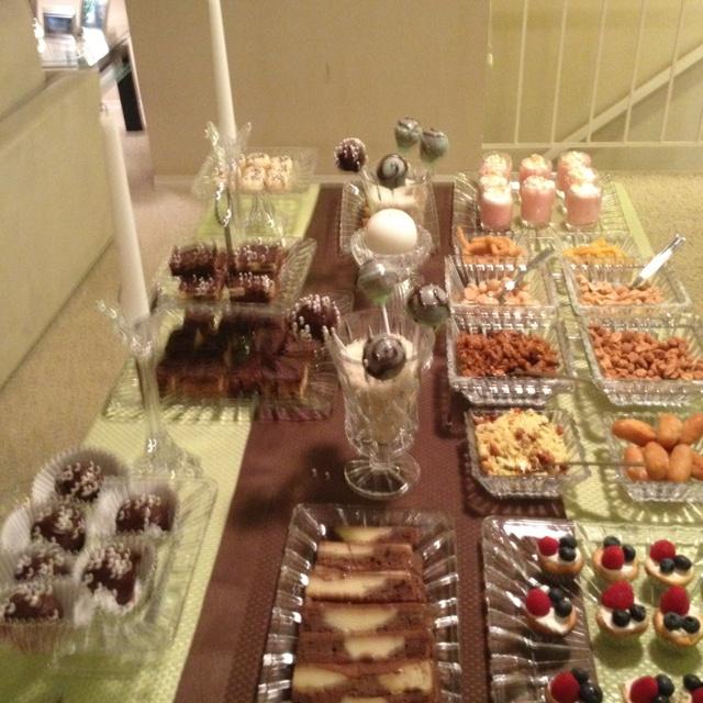 17+ best ideas about Eid Mubarak Msg on Pinterest  Eid  ~ 075848_Eid Cake Decoration Ideas