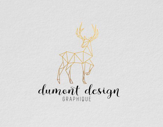 Premade logo design  Photography logo design  by DumontDesignGraph