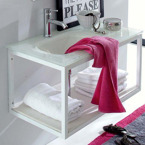 ber ideen zu waschtisch set auf pinterest badezimmerm bel aufsatzwaschbecken und. Black Bedroom Furniture Sets. Home Design Ideas