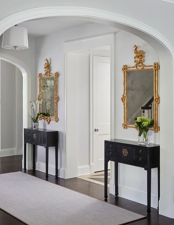 2f9b24a31a6632f9c18dea8c656033e2  Arch Doorway Entrance Foyer