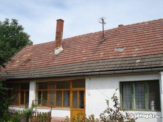 3 Szobás Ház Szekszárdon I00001745