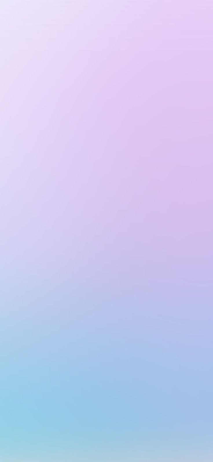 sm98-purple-pastel-blur-gradation via iPhoneXpapers.com – Wallpapers for iPhone … – Cha