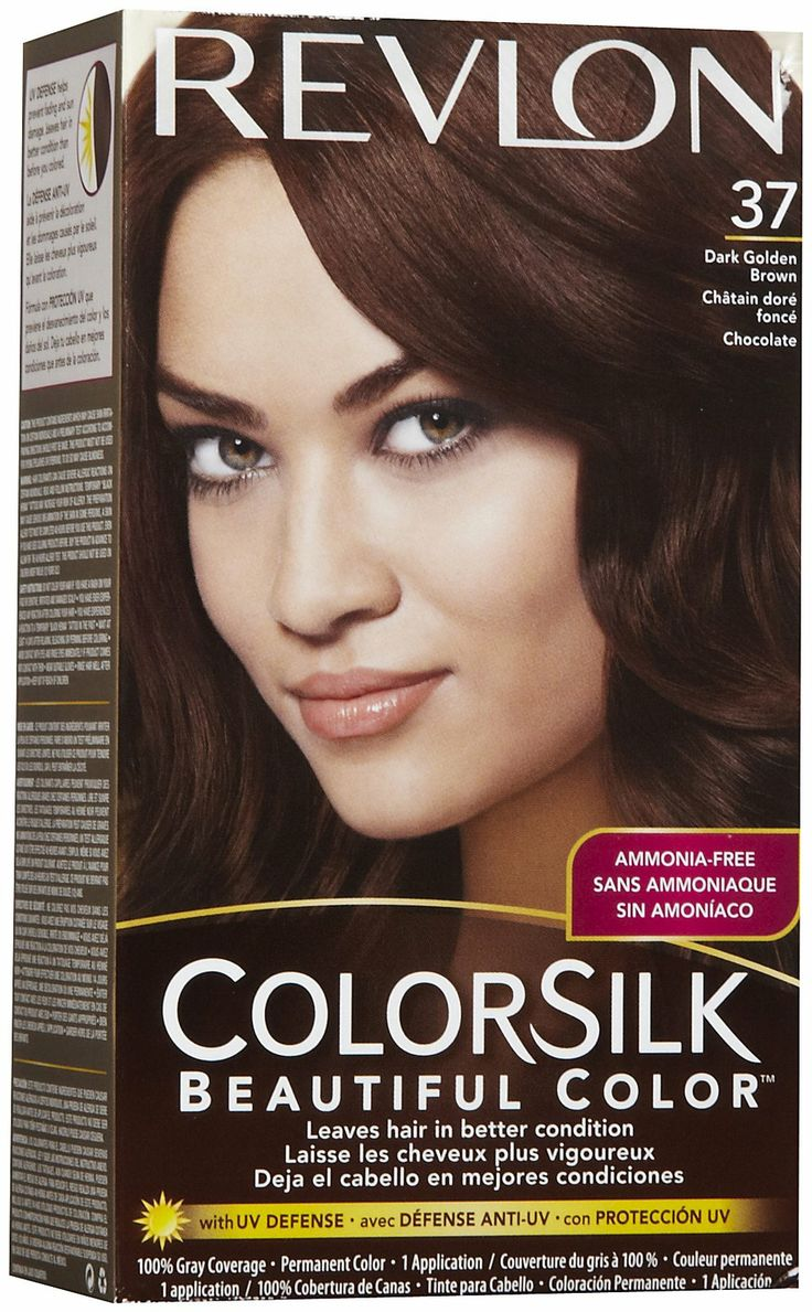 new hairstyle 2014 medium golden brown hair color revlon