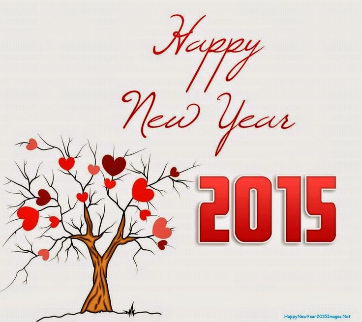 Didi @ Relief Society: Happy New Year!!!!!!