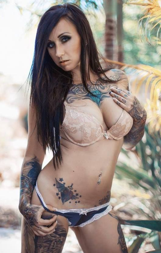 tattoos pinterest tattoos and body art and chang