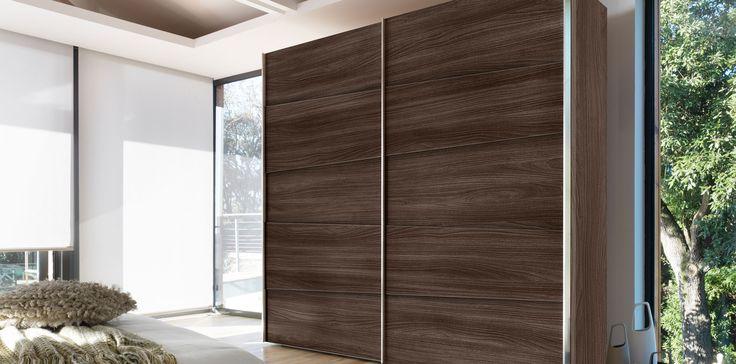 placard coulissant dressing meubles gautier dressing rangement. Black Bedroom Furniture Sets. Home Design Ideas
