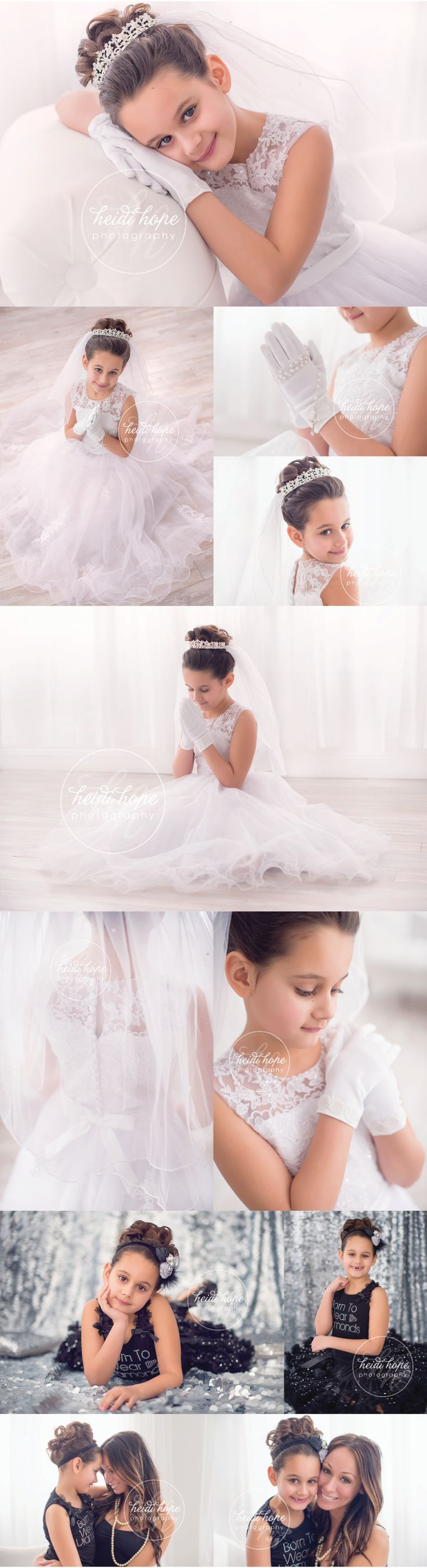 Blog | Heidi Hope Photography