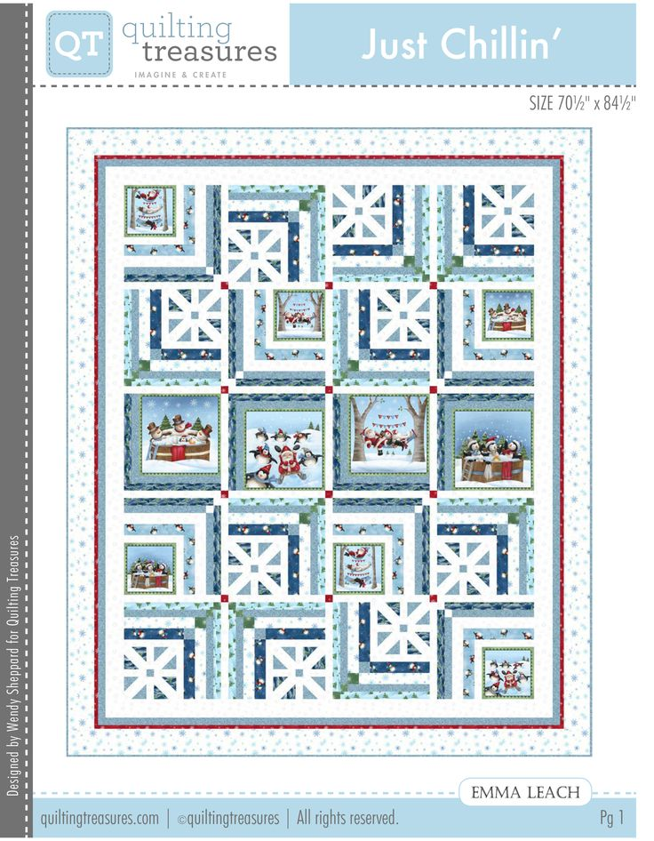 47 Best Christmas Patterns Images On Pinterest Christmas
