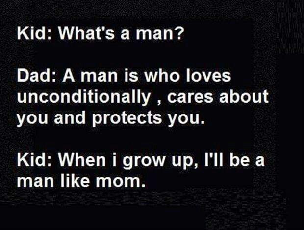 Mom ♡