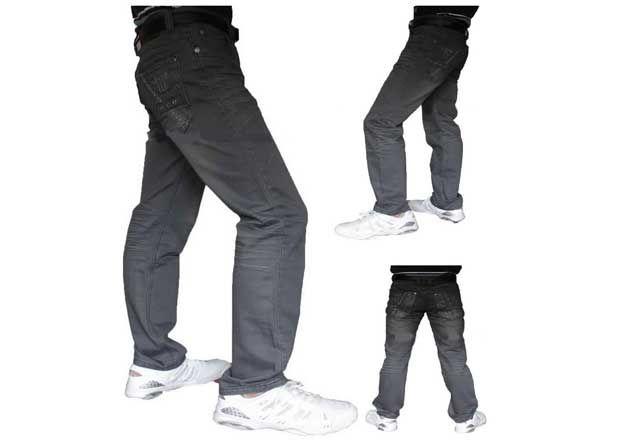 43 best images about Jeans on Pinterest   Michael kors ...