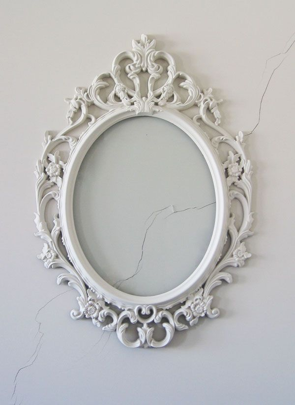 Ung drill mirror from ikea cloudy day condo pinterest for Miroir ung drill