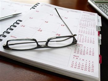 7 Tips to Master Time Management