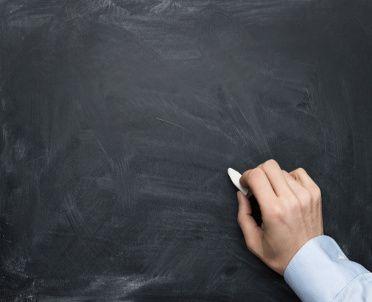 articleImage: Badanie: matematyka w podstawówce to głównie rachunki