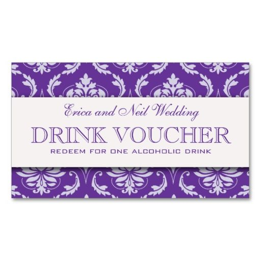 Doc1194528 Create Your Own Voucher Make Your Own Gift Voucher – Create Your Own Voucher Template