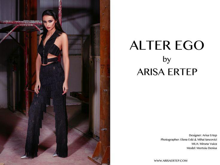 www.arisaertep.com