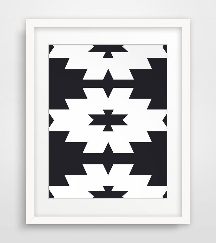 1000 ideas about navajo print on pinterest houndstooth