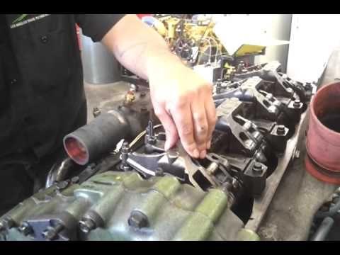 104 best we the diesel technicians images on pinterest diesel valve adjustment on a detroit diesel tune up fandeluxe Image collections
