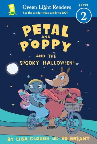 54 best Halloween Books for kids images on Pinterest   Halloween ...