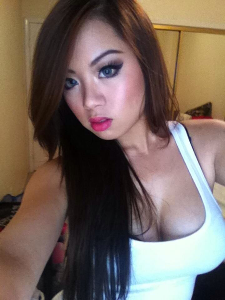 Holly Lee Holly Lee Sexy Asian Girls Asian Girl