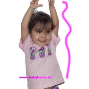 http://www.babytwice.es/99-219-thickbox/flores.jpg