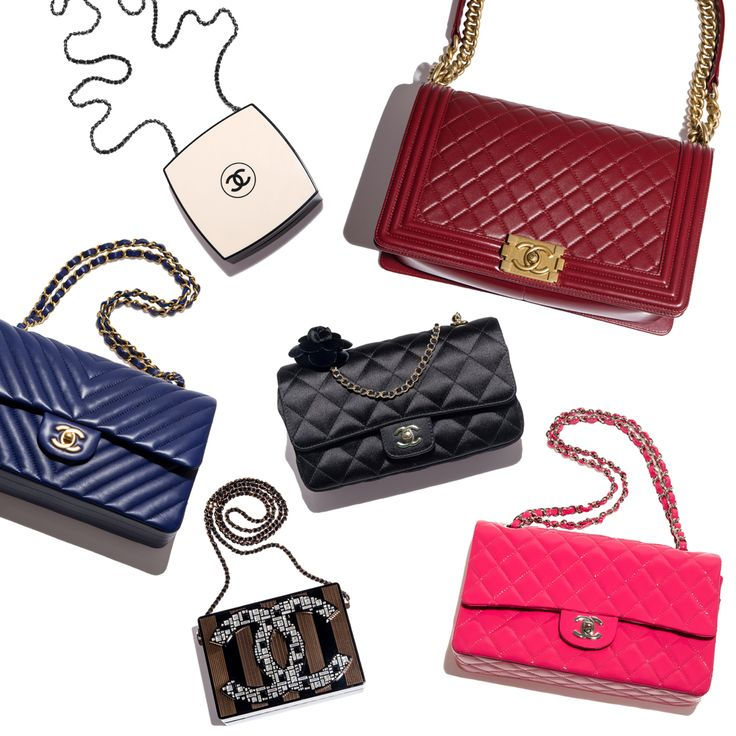 Limited Time Chanel Bag Sale   AVAILABLE NOW For purchase inquiries, Please Contact: Email: info@madisonavenu... I Call (212) 207-4572 I WhatsApp (917) 391-2281 Direct Message on Instagram: @madisonavenuecouture Guaranteed 100% Authentic   Worldwide Shipping   Bank Transfer or Credit Card
