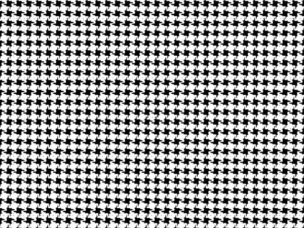 Repetitive Simple And Contrast Pattern Pinterest White Delectable Repetitive Patterns