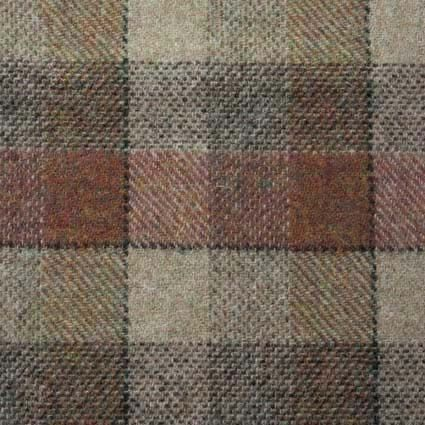 William Wallace Tartan..