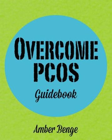My PCOS Success Story of how I was able to Overcome PCOS.
